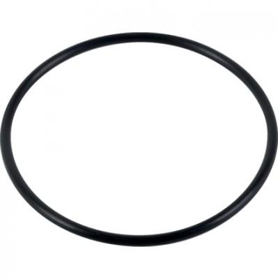 O-Ring 241017 zu Hardi