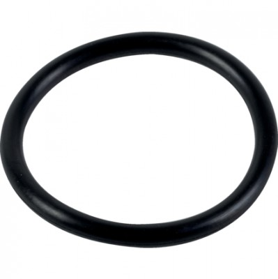 O-Ring 241441 zu Hardi