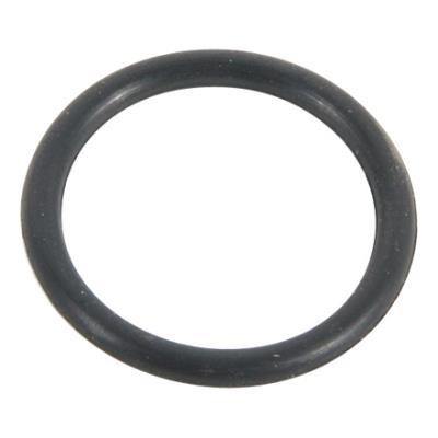 O-Ring 241382 Hardi