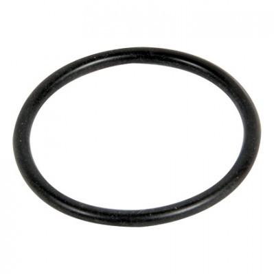 O-Ring 01175753 zu Deutz Allradachse APL 345 - APL 350