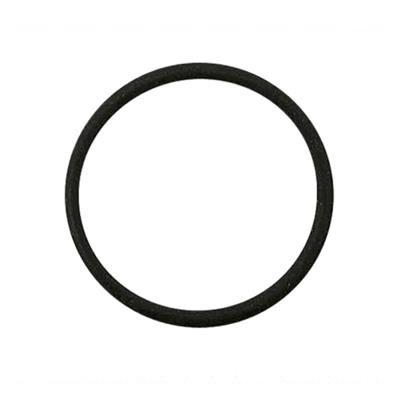 O-Ring 04317541 zu Deutz Allradachse APL 1351
