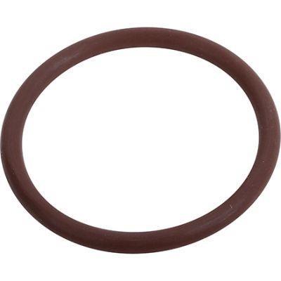 O-Ring 242354 Hardi