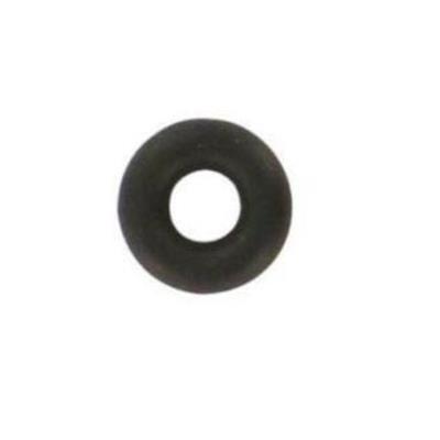 O-Ring 3052813R1 für Case IH