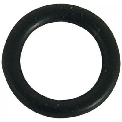 O-Ring zu Ölpumpe, MEC Pumpe 2000 - 13500