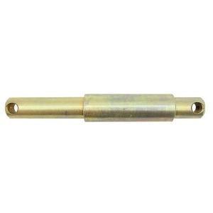 Oberlenker-Stufenbolzen 227 mm Kat. 2-3