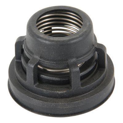 Pumpenventil 720436 Hardi