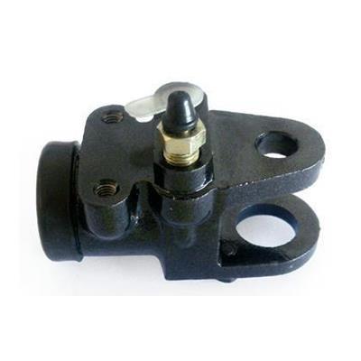 Radbremszylinder 04304304 zu Deutz Intrac
