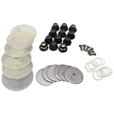 Reparatursatz Kit 75073900 Hardi