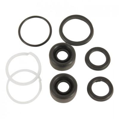 Reparatursatz F158100150120 zu Radbremszylinder zu Fendt