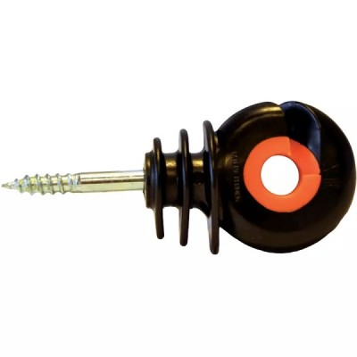 Ringisolator XDI - 25 Stück - Gallagher 025510