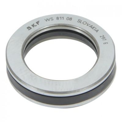 Drucklager 04301227 zu Deutz Allradachse Portal 2000