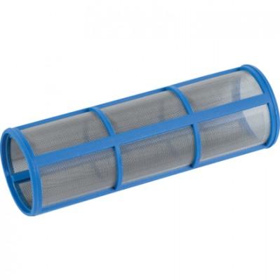 Saugfiltereinsatz 615443 blau zu Hardi