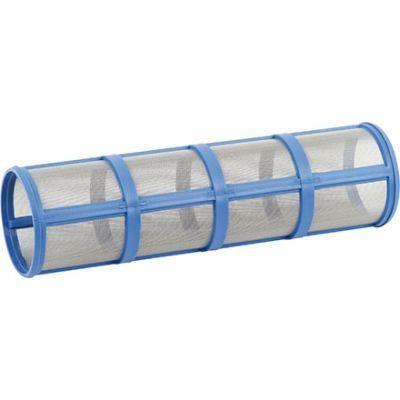 Saugfiltereinsatz 615416 blau Hardi