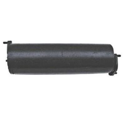 Schalldämpfer - Auspuff H135206101010 zu Fendt