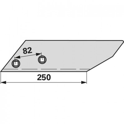 16 mm Länge 41 mm Kat Reduzierbuchse Innendurchm Buchse 0-1