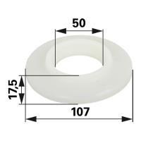 Schutzkappe 06228340 zu Deutz-Fahr vertikal