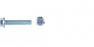 Sperr-Rippschraube 00457261 zu Vicon-PZ Trommelmäher
