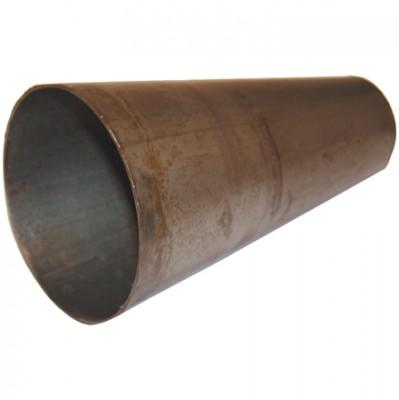 Spritzdüse von 150 mm auf 65 mm