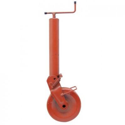 Stützrad Type A101
