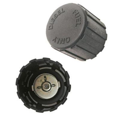 Tankdeckel 1283826C2 zu Case IH