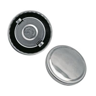 Tankdeckel 3221253R1 zu Case IH