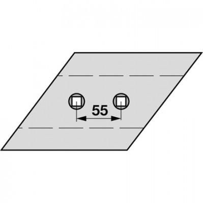 Vorschälerschar links 11835 zu Gassner