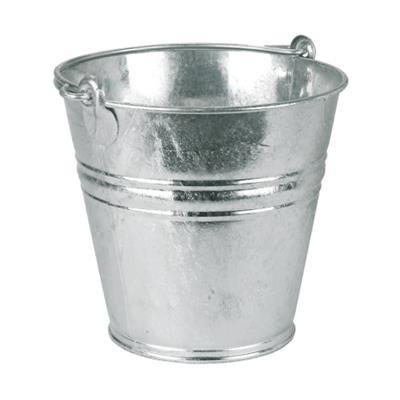 Wassereimer 14 Liter