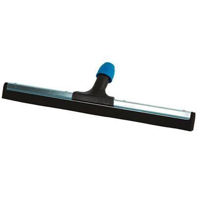 Wasserschieber 45 cm mit Klemm-Schraubkappe