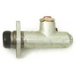 Radbremszylinder Bremszylinder Zetor Rechts Ø31,75mm UR1