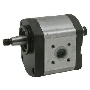 Hydraulikpumpe Bosch 0510615317 zu Deutz