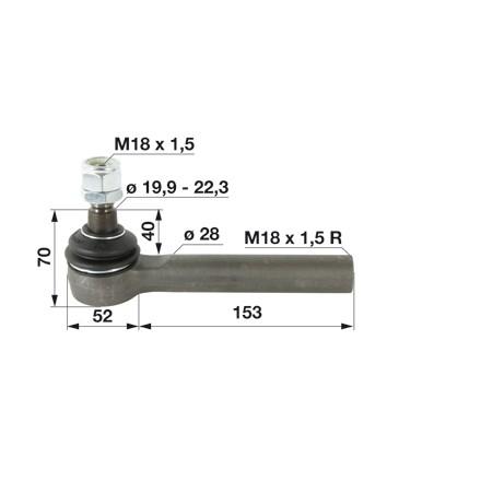 mf 362 technische daten