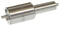 Einspritzdüse zu Deutz DLLA149S775