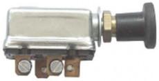 Starter-Schalter