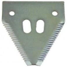 Messerklinge Pro Cut grob