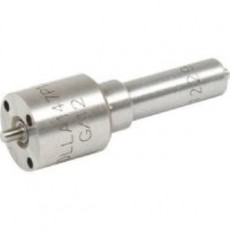 Einspritzdüse zu Deutz DLLA147P1229