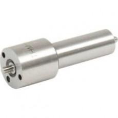 Einspritzdüse zu Deutz DLLA150P228