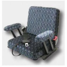 kindersitz f r den traktor oder schlepper. Black Bedroom Furniture Sets. Home Design Ideas