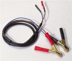 12 V - Adapterkabel