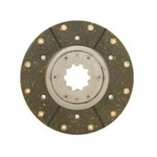 Bremsscheibe 226mm 10Z Ölbad CASE IH 743 743XL 844XL 844 3145546R91