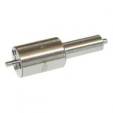 Einspritzdüse zu Deutz DLLA149S394