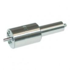 Einspritzdüse zu Deutz DLLA149S490