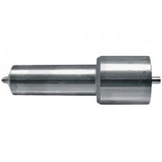 Einspritzdüse zu Deutz DLLA158P457