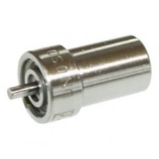 Einspritzdüse zu Deutz DNOSD211