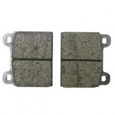 Bremsklotzsatz Bremsklötze 04378840 Deutz 2 Stück