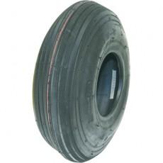 Gummireifen 3.50-6 Profil S379