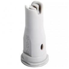 Injektordüse Kunststoff ID3 120-06 grau
