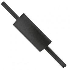 Schalldämpfer David Brown Auspuff Länge 950 mm