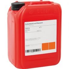 Vakuumpumpenöl 5-Liter-Kanister